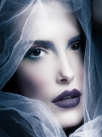Certified Angel Intuitive at Psychics.com