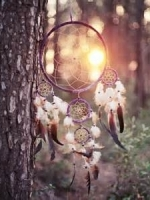 i will help you find what your looking for at Psychics.com