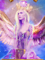 Answers from beyond at Psychics.com