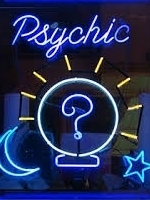 Psychic Readings By Robert at Psychics.com
