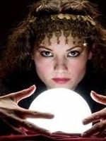 psychic healing at Psychics.com