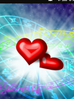 Master love psychic put past life lovers back to gether at Psychics.com