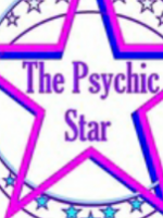CELEBRITY PSYCHIC at Psychics.com