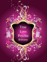 Does he love you is he your soulmate I have the ANSWERS you seek at Psychics.com