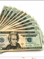 Specialize in finance work career education at Psychics.com