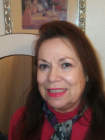 Psychic Readings by Yvonne at Psychics.com