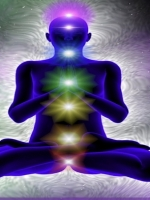 Tarot and psychic readings combine to give you the most accurat at Psychics.com