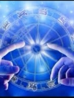 Spiritual salice helps in all areas of life at Psychics.com