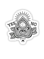 Use The Ouija SAFELY at Psychics.com