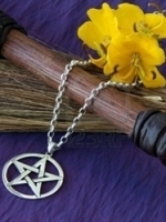 3rd Generation Priestess And Witch Doing Spellwork 4u at Psychics.com