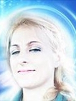 psychic karrisa at Psychics.com