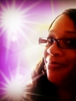 AskTracyYour Love Consultant at Psychics.com