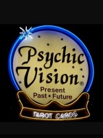 Are You Wondering What Happen In Your Past Life at Psychics.com