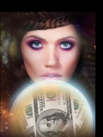 Psychic Advisor Dorina at Psychics.com