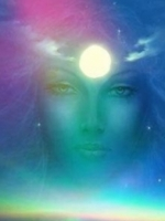psychic star professional in rea hundred percent successful call at Psychics.com
