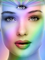 3RD EYE PSYCHIC VISION at Psychics.com