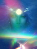 psychic Visions by Sherry at Psychics.com