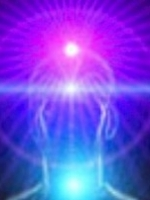 psychic readings by nichole at Psychics.com
