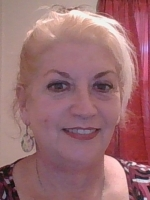 Expierenced Top Rated Tarot Reader at Psychics.com