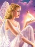 Psychic readings by ester at Psychics.com