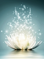 Readings by katherine need truthful answers call now at Psychics.com