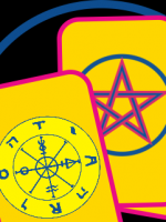 21 Years of Experience With Tarot and Clairsentience at Psychics.com
