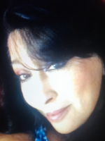Life coach and love specialist Kathy at Psychics.com