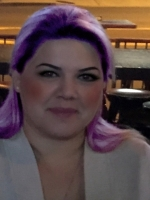 Psychic Kayla Love Specialist at Psychics.com