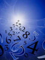 Numerology at Psychics.com