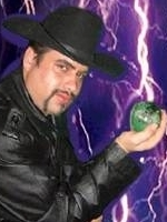 What does your Spirit really want for you at Psychics.com
