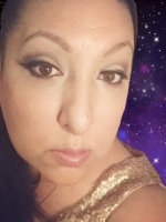 Tarot readings by Jazzmine at Psychics.com