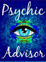Recieve true answers and guidence at Psychics.com