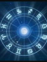 Psychic readings by Pasha at Psychics.com