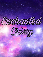 Enchanted Crissy at Psychics.com