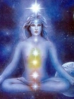 Love Specialist Her to tell Put you on the right path at Psychics.com
