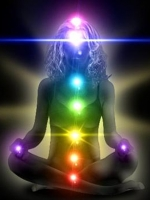 Find Answers through the Tarot at Psychics.com
