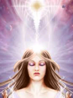 Expert Psychic Therapist Life Coaching at Psychics.com