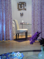Leesburg Psychic at Psychics.com