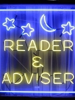 Psychic Angel Readings and advice at Psychics.com
