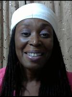 Empress at Psychics.com
