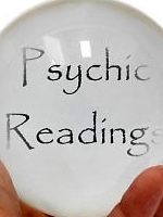 Psychic and Astrology Reader at Psychics.com