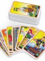 Tarot Card Readings With Psychic Guidance at Psychics.com