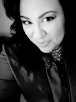 Certified 3Rd Gen 5 Star Tarot Oracle Master Councelor at Psychics.com