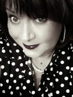 Your southern Life Coach at Psychics.com