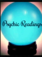 Psychic Guidance at Psychics.com