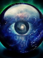 Psychic medium Terot and much more at Psychics.com