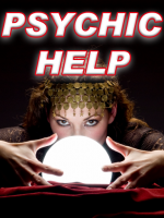 Certified Psychic Known For Amazing Accuracy And Insight at Psychics.com