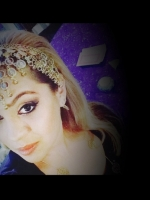 Naturally born gifted reader and advisor over 20 years exp at Psychics.com