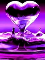 psychic mike is here to help you at Psychics.com