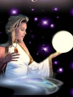 No Sugarcoating i tell you 100 percent truth Love Life Family at Psychics.com
